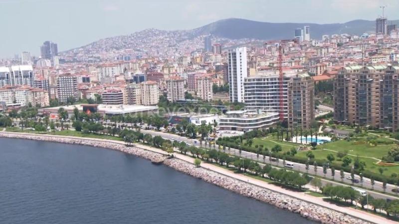 3_1_istanbul kartal2