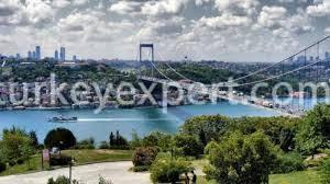 شراء عقارات في القسم الآسيوي من إسطنبول