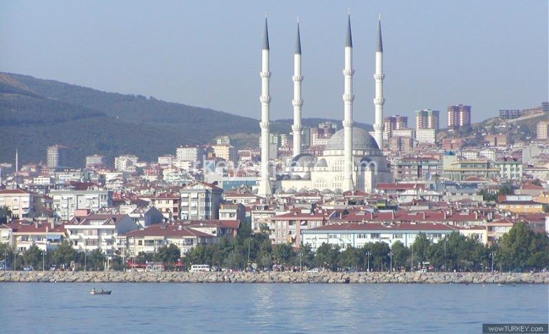 2_istanbul maltepe2