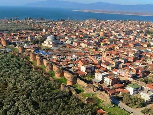 Istanbul Catalca