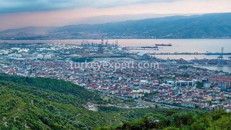 kocaeli izmit an alternative location near istanbul1