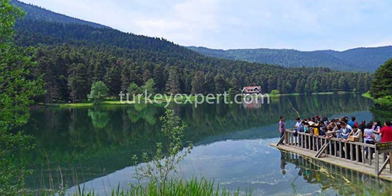 kocaeli izmit an alternative location near istanbul3
