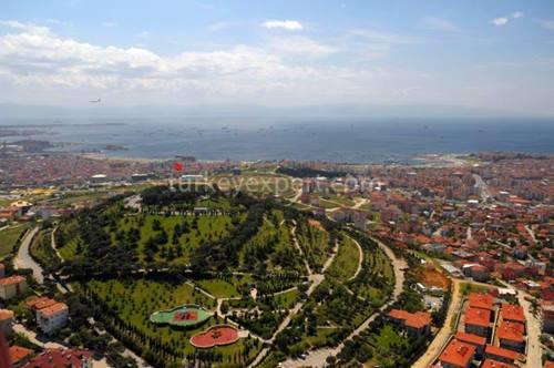 Istanbul Pendik