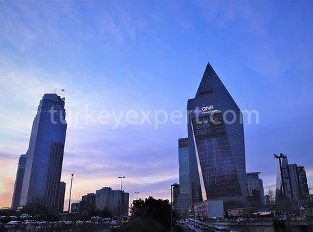 mortgage for foreigners in turkey2