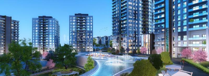 1_istanbul_new_developments