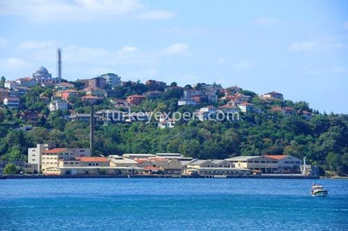 Istanbul Beykoz
