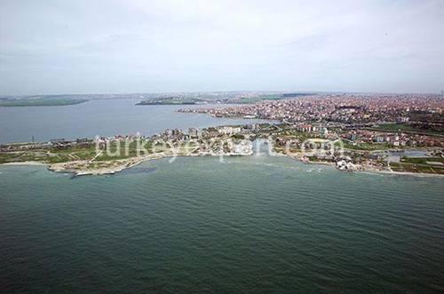 Istanbul Kucukcekmece