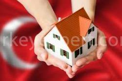 Step by step property buying guide in Turkey
