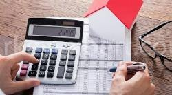 How to pay property taxes in Turkey?