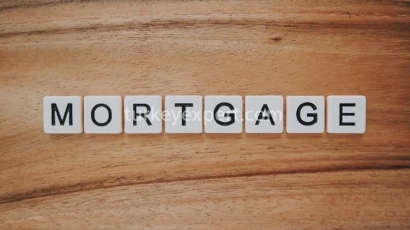 mortgage for foreigners in turkey4