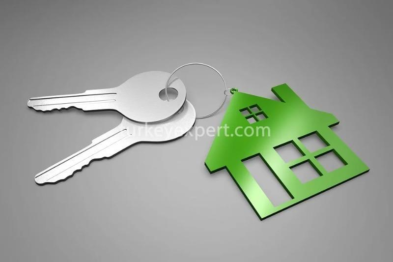mortgage for foreigners in turkey1