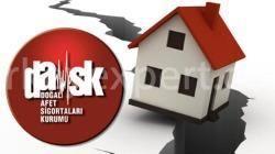 Do I need home insurance in Turkey