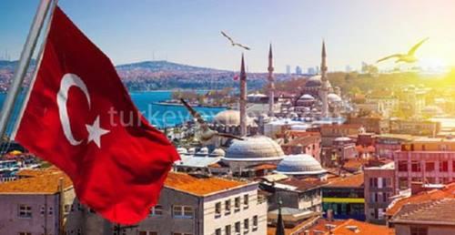 اخذ اقامت ترکیه از طریق خرید یا اجاره ملک