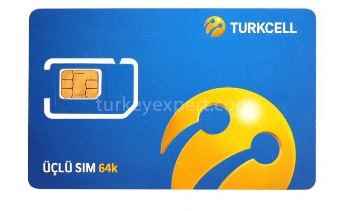 حداقل هزینه های زندگی در ترکیه چقدر است؟15