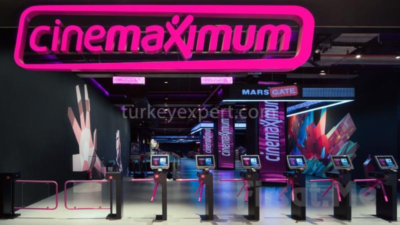 حداقل هزینه های زندگی در ترکیه چقدر است؟17
