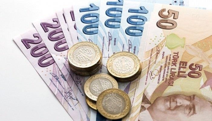 حداقل هزینه های زندگی در ترکیه چقدر است؟1