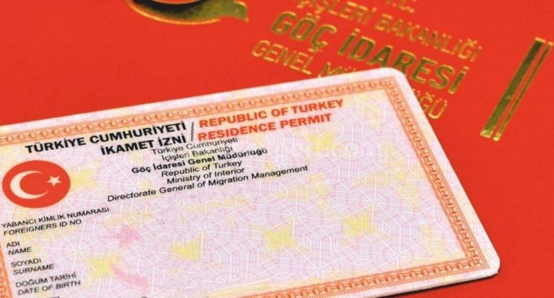 حداقل هزینه های زندگی در ترکیه چقدر است؟4