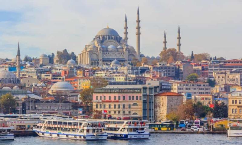 برای اجاره یا خرید ملک در ترکیه چقدر باید هزینه2