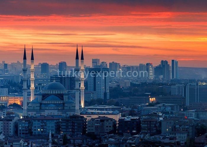 برای اجاره یا خرید ملک در ترکیه چقدر باید هزینه3