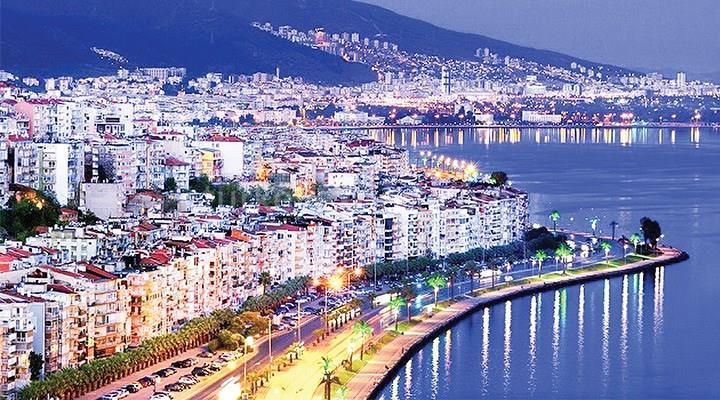 برای اجاره یا خرید ملک در ترکیه چقدر باید هزینه4
