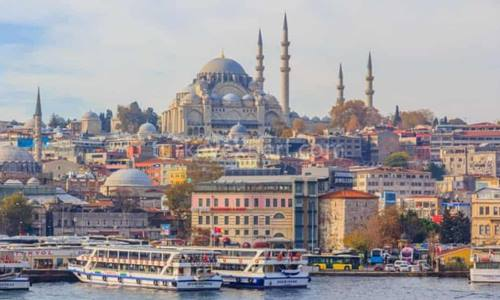 برای اجاره یا خرید ملک در ترکیه چقدر باید هزینه کرد؟