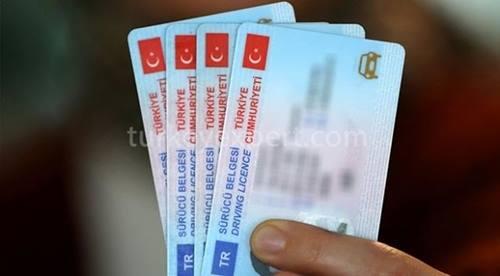 راهنمای اخذ گواهینامه در ترکیه