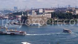 Istanbul Moda