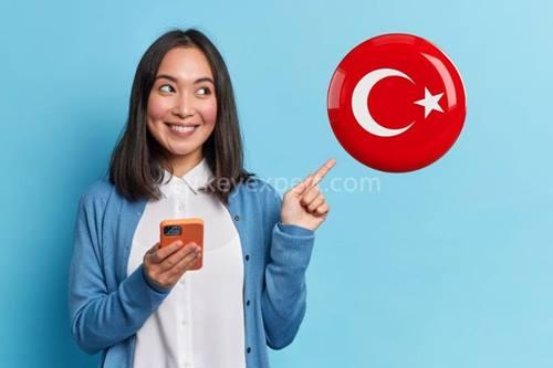 اپلیکیشن های کاربردی در ترکیه - چه اپلیکیشن هایی در ترکیه لازم است؟