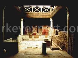 a short history of kusadasi3