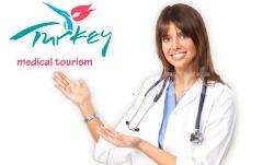 5_turkey medical tourism