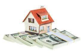 Best Property Price Guarantee
