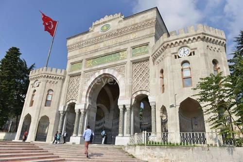 Istanbul Avcilar