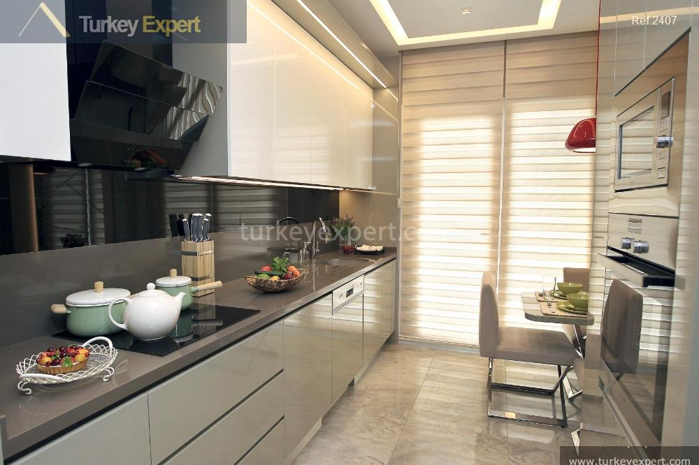 luxury apartment project in istanbul3