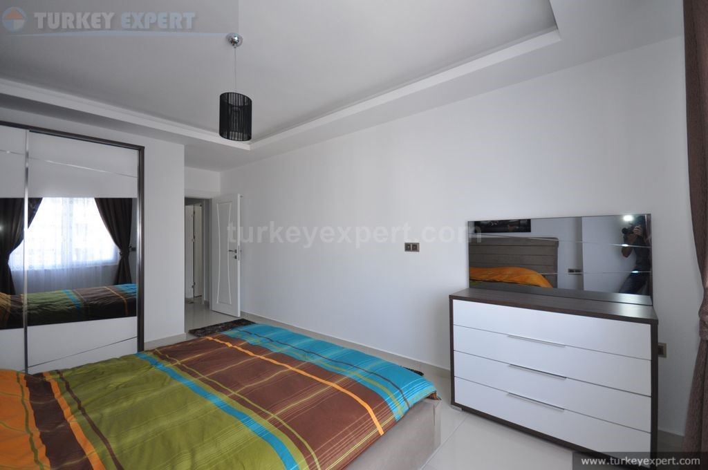 alanya apartment for sale1