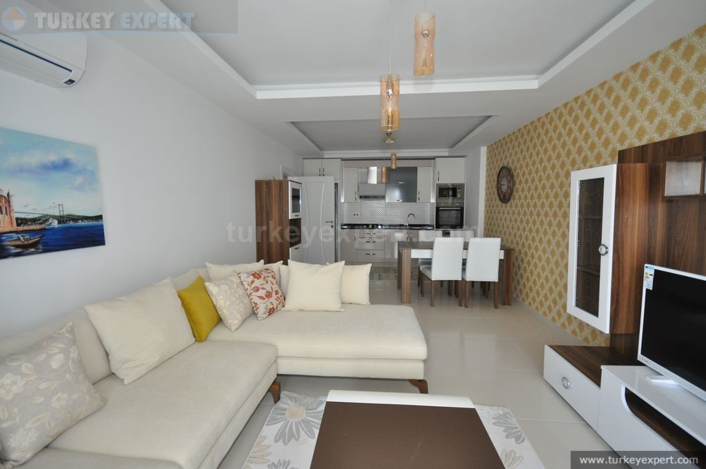 alanya apartment for sale10