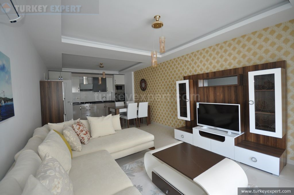 alanya apartment for sale11