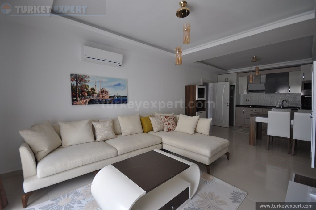 alanya apartment for sale12