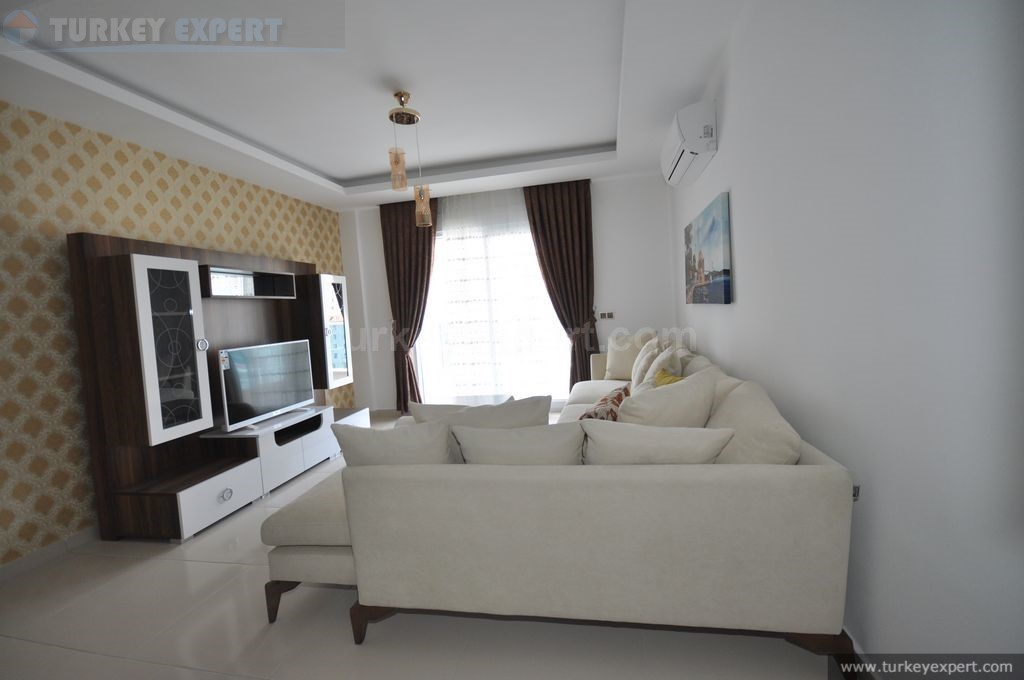 alanya apartment for sale13