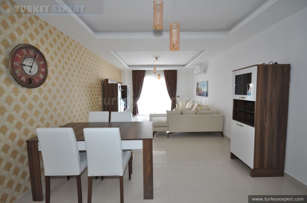 alanya apartment for sale14
