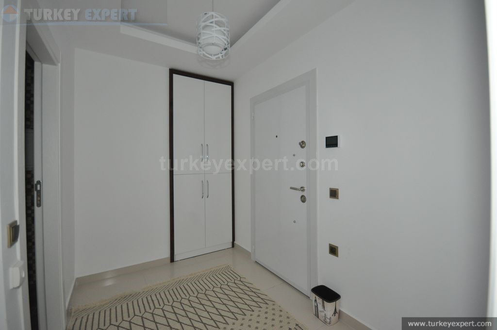 alanya apartment for sale15