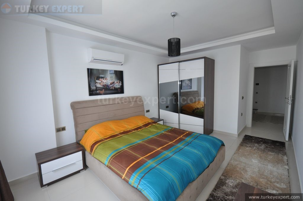 alanya apartment for sale2