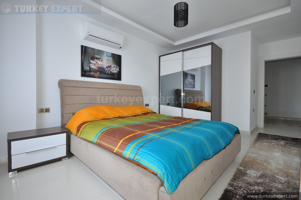alanya apartment for sale3