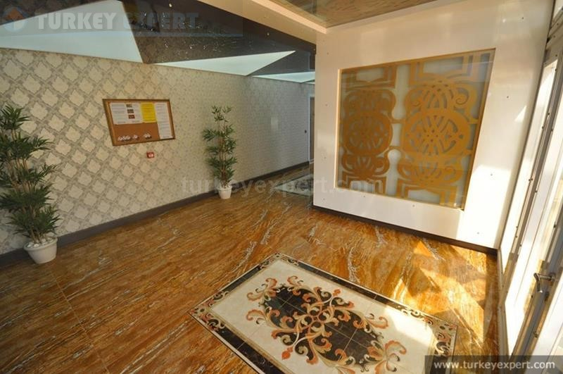 alanya apartment for sale30
