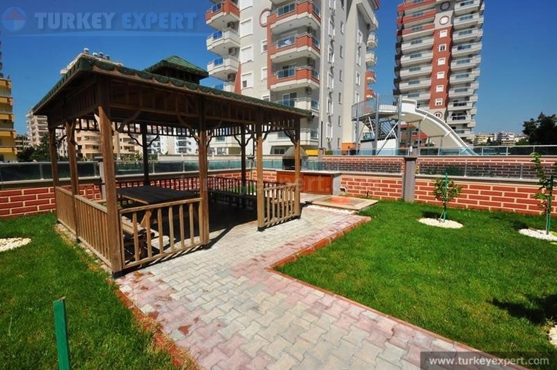 alanya apartment for sale32
