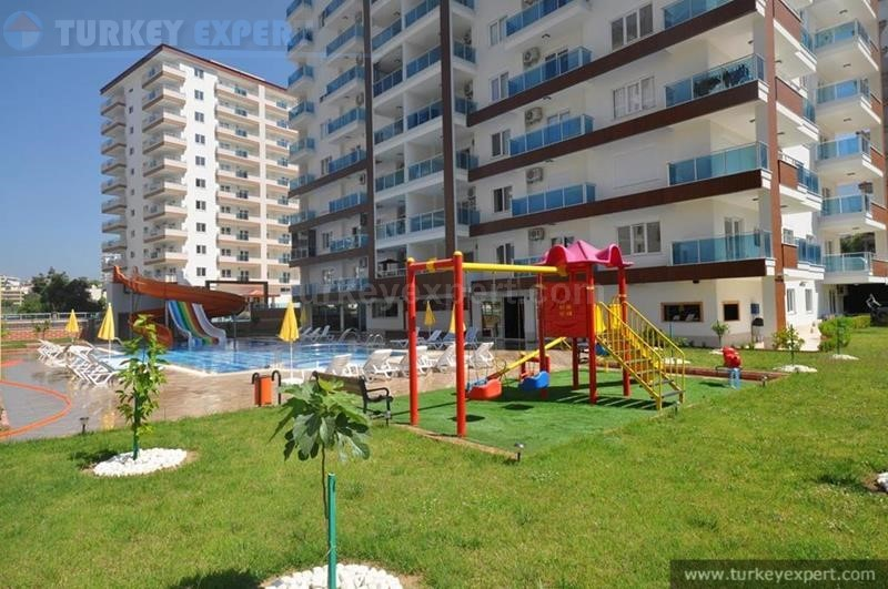 alanya apartment for sale33