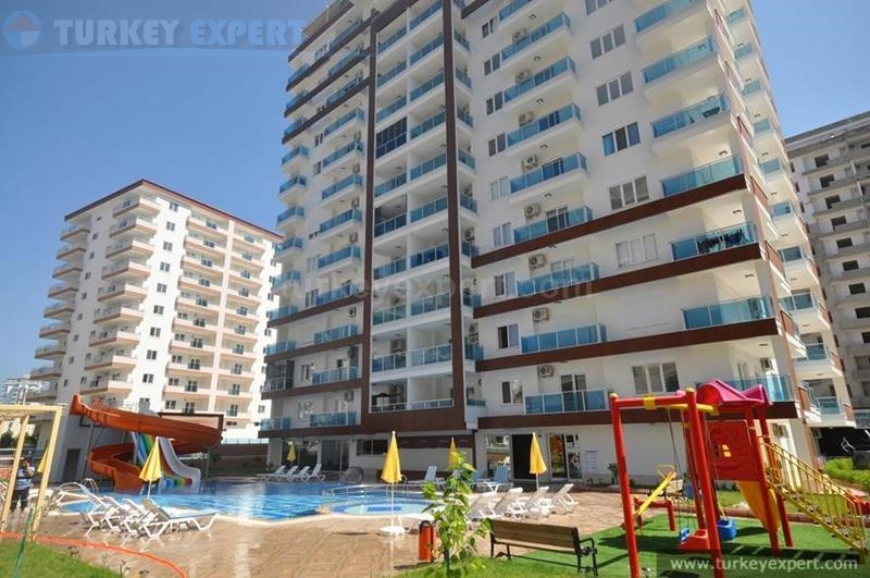 alanya apartment for sale34