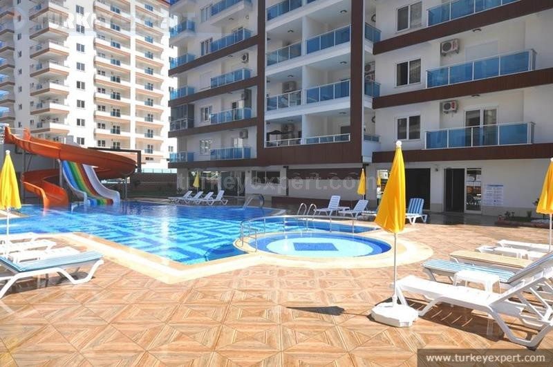 alanya apartment for sale35