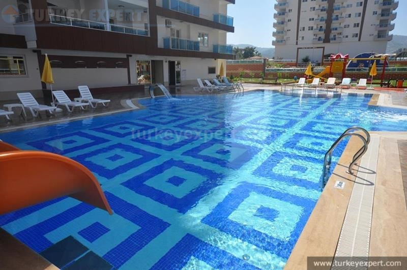 alanya apartment for sale36