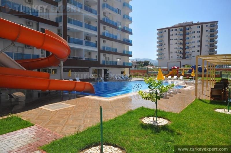 alanya apartment for sale37