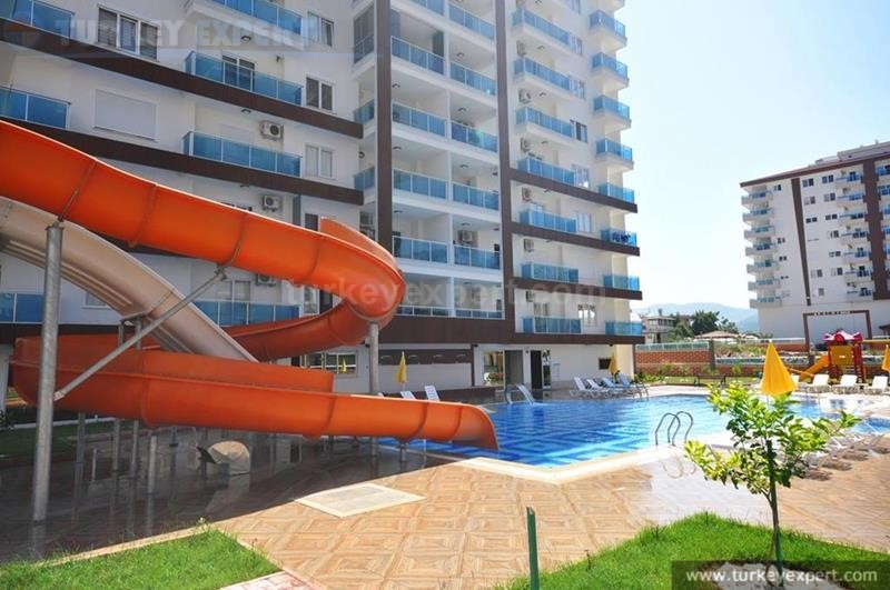 alanya apartment for sale38